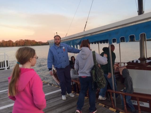 Holly boat.jpg