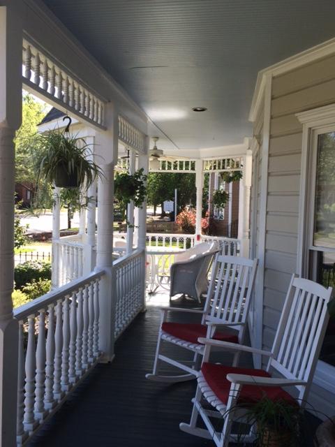 Cola Porch.jpg