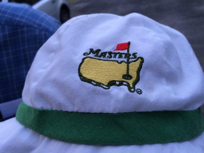 Masters hat.jpg