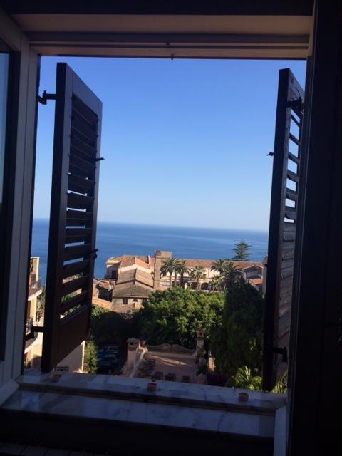 Apartment View.jpg