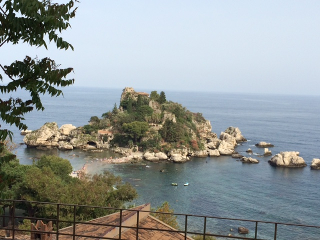 Isola Bella.jpg