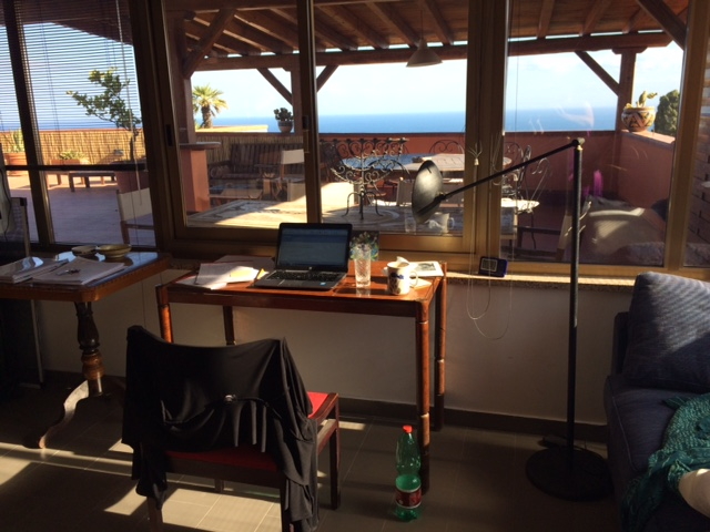 Sicily Office.jpg