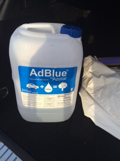 AdBlue.jpg