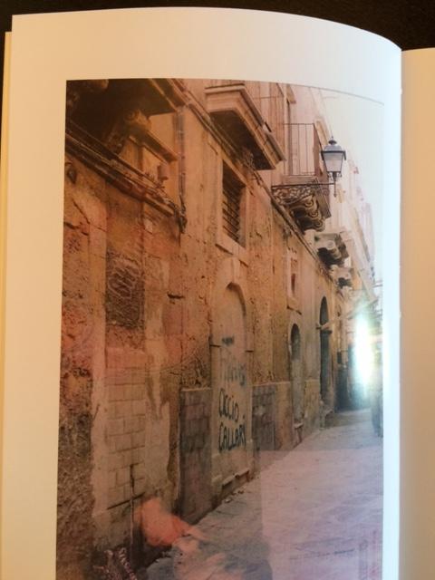 Alla Giudecca Before.jpg
