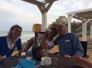 Canicatti Family 1