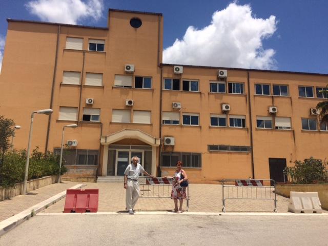 Canicatti Municipal Bldg.jpg