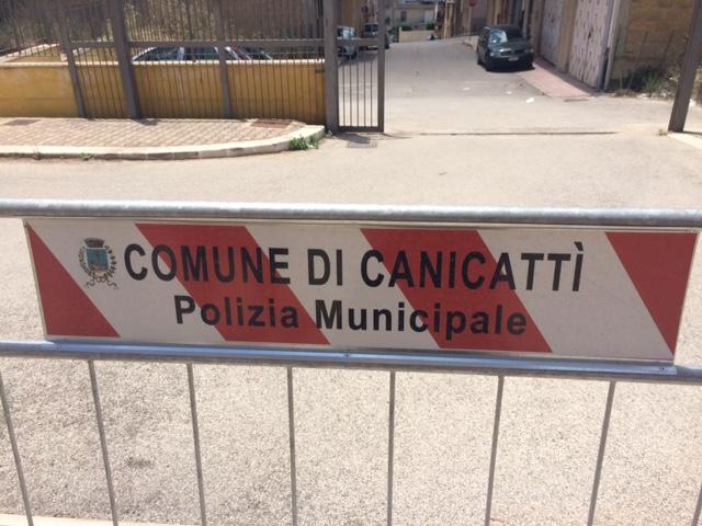 Canicatti.jpg