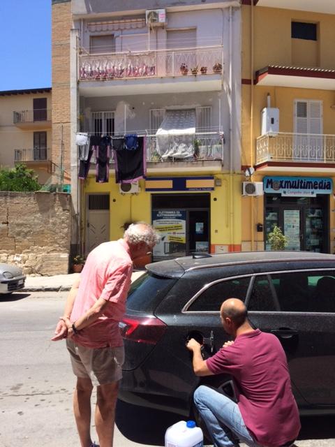Car in Licata.jpg