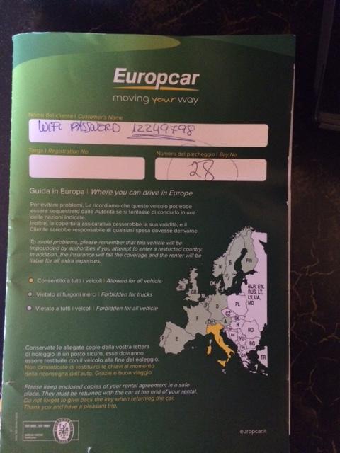 Europcar 3.jpg