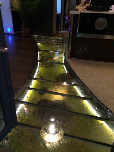 fish floor.jpg