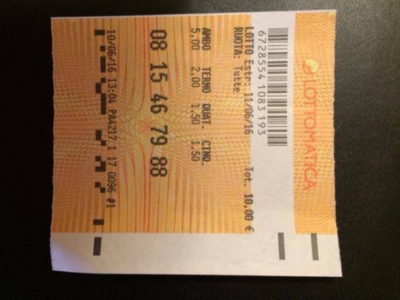 Lotteria 2.jpg