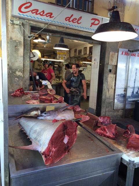 Siracusa Fish Market.jpg