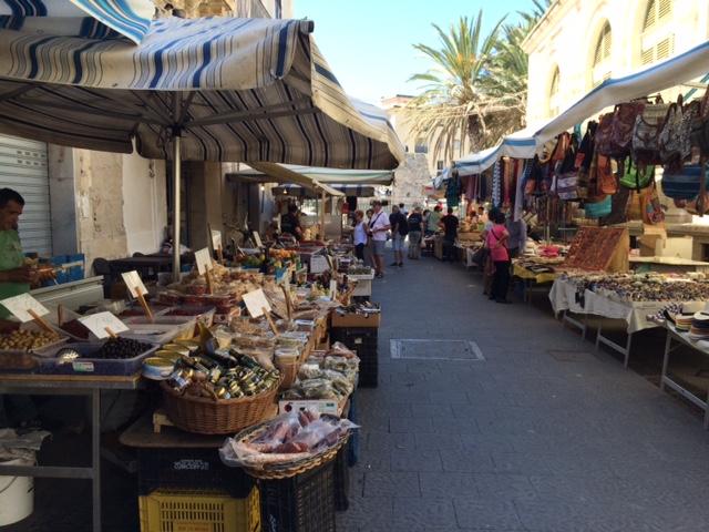Siracusa Market.jpg