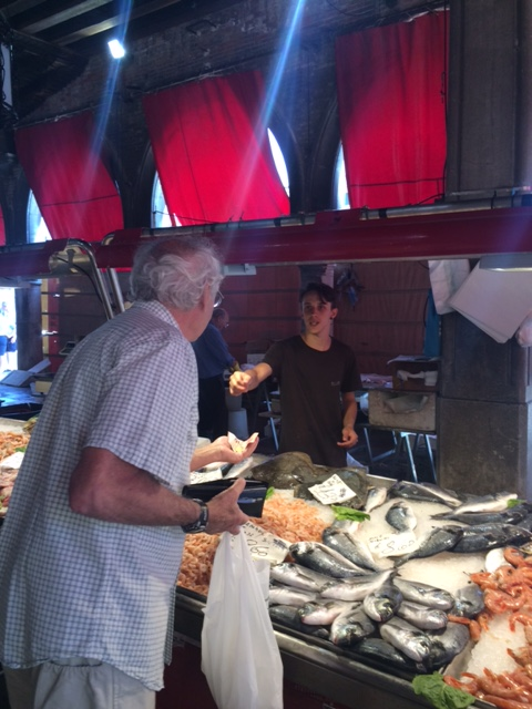 Fish Market - Frank.jpg