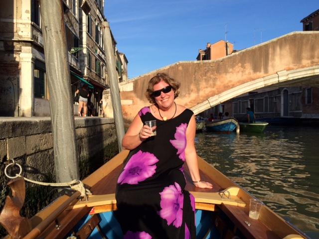 Gondola - Christy.jpg