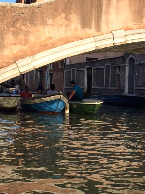 Gondola - Cicchetti Row.jpg