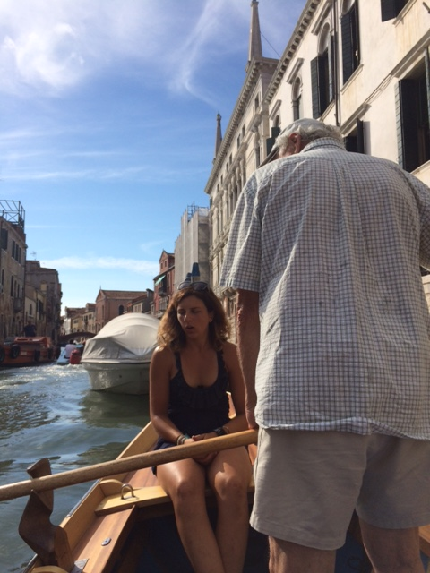 Gondola Lesson.jpg