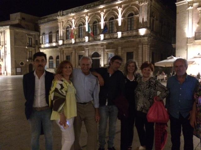 Last Night - Duomo.jpg