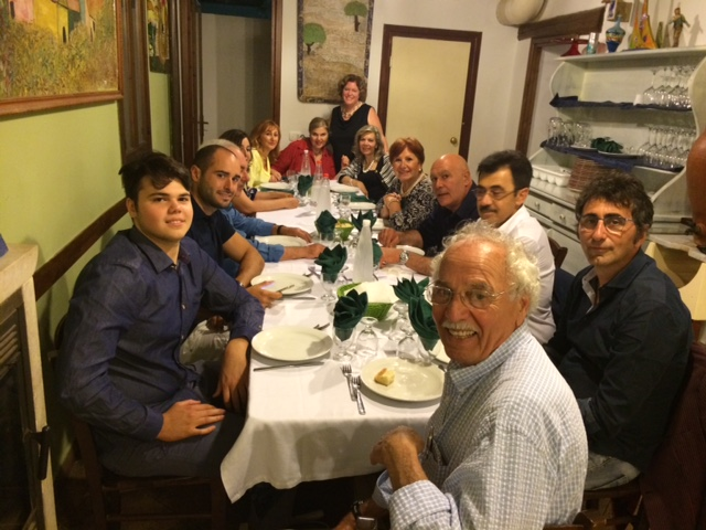 Last Night - Famiglia 2.jpg