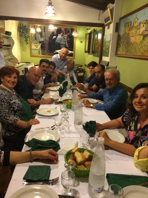 Last Night - Famiglia.jpg