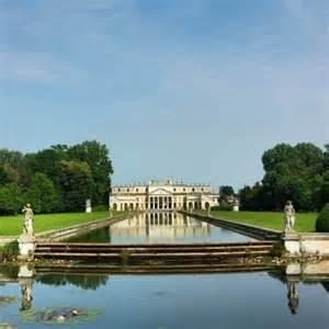 Pisani - Gardens 2