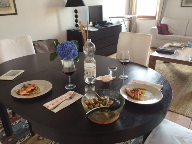 Salmon Sunday Dinner.jpg