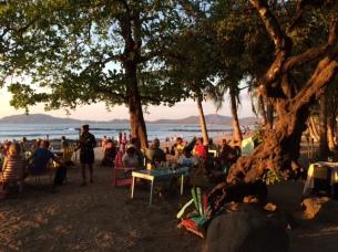 beach-dinner-4