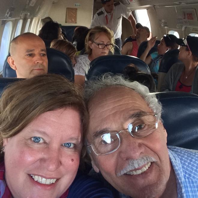 Plane Selfie.jpg