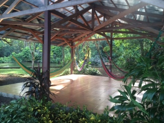 hammock-house-2