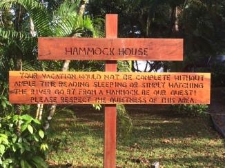 hammock-house-sign
