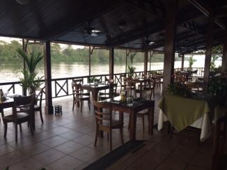 lodge-restaurant