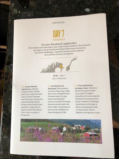 menu-day-7.jpg