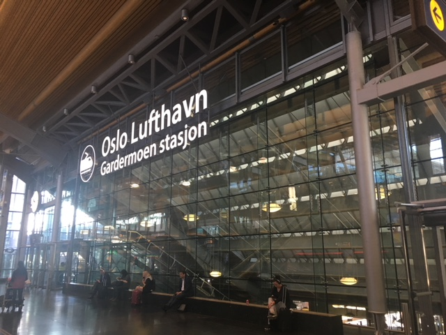 Oslo Airport.JPG