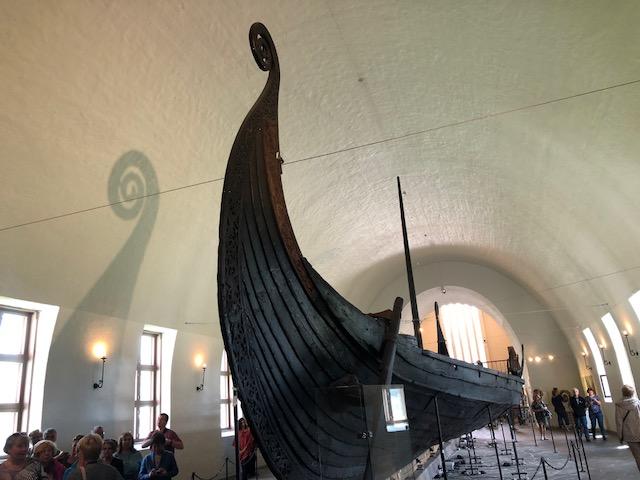 Viking 1 side