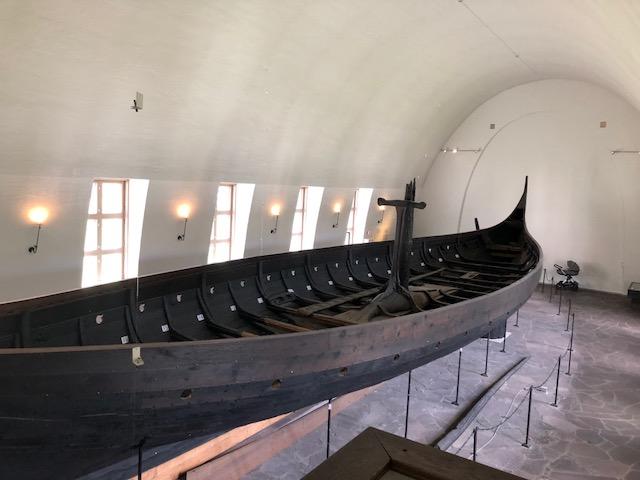 Viking - 2