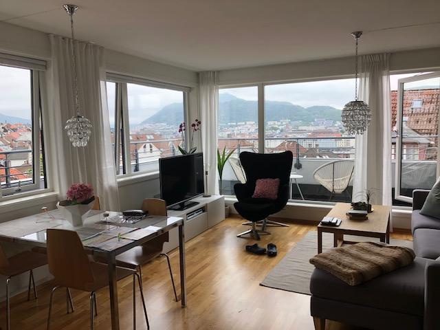 Bergen Apt 2